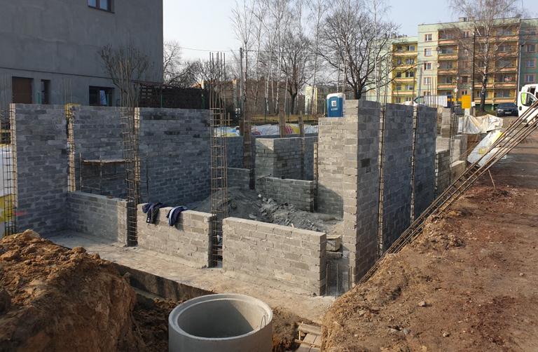 budowa3
