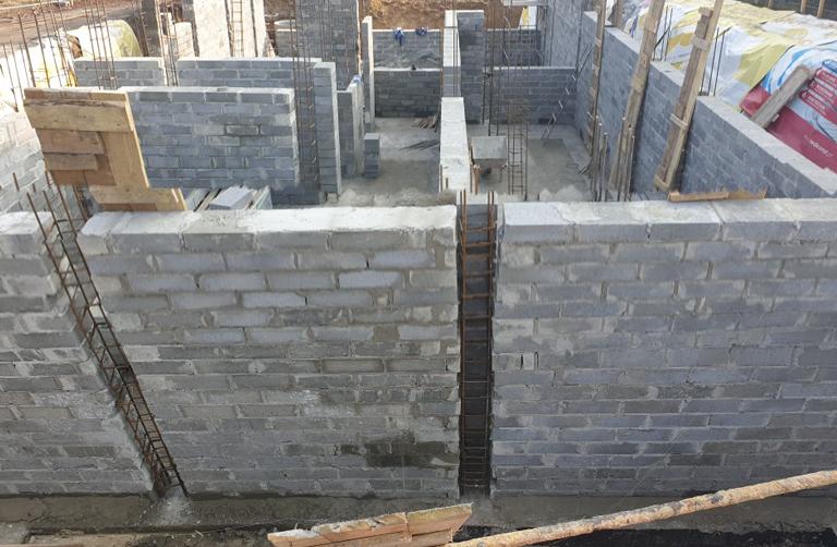 budowa4