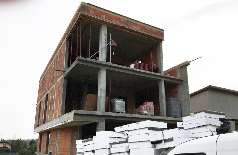 budowa5